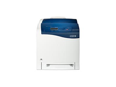 Xerox DocuPrint CP305d