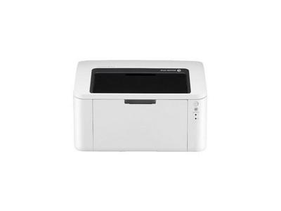 Xerox DocuPrint P115w