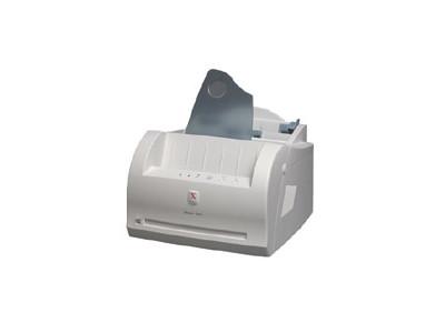 Xerox Phaser 3210