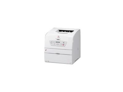 Xerox Phaser C525