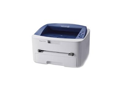 Xerox Phaser P3155