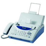 Brother FAX-1025