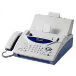 Brother FAX-1080