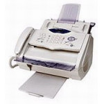 Brother FAX-2850