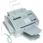 Brother FAX-3650