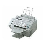 Brother FAX-3750