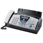 Brother FAX-837