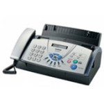 Brother FAX-837MCS