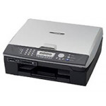 Brother MFC-210