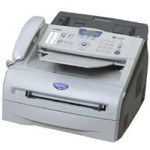 Brother MFC-4340