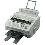 Brother MFC-4450