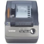 Brother QL 560VP
