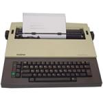Brother TypeWriter CE 25