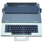 Brother TypeWriter CE 333