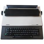 Brother TypeWriter CE 35