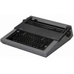 Brother TypeWriter CE 40