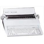 Brother TypeWriter CE 400