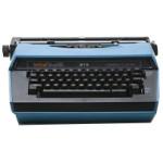 Brother TypeWriter CE 50