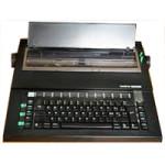 Brother TypeWriter CE 60