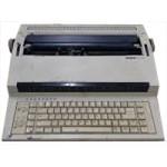 Brother TypeWriter EM 401