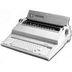 Brother TypeWriter EM 430SP