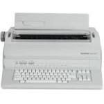 Brother TypeWriter EM 530