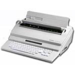 Brother TypeWriter EM 630