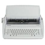 Brother TypeWriter ML 100