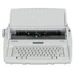 Brother TypeWriter ML 300