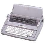 Brother TypeWriter SX 4000