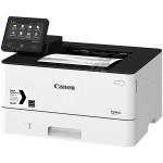Canon i-SENSYS LBP-215x