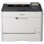 Canon imageCLASS LBP-7680CX