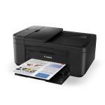 Canon Pixma Home Office TR4560