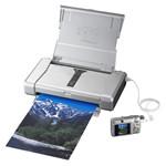 Canon Pixma iP-100