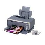 Canon Pixma iP-3000