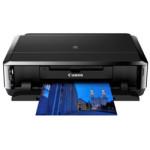 Canon Pixma iP-7260
