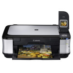 Canon Pixma MP-560