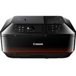 Canon Pixma MX-726