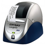 Dymo LabelWriter 300
