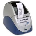Dymo LabelWriter 310