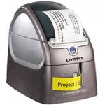 Dymo LabelWriter Duo