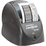 Dymo LabelWriter SE300