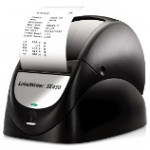 Dymo LabelWriter SE450