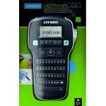 Dymo LM160P LabelManager Label Printer
