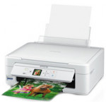Epson Expression Home XP-314