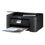 Epson Expression Home XP-4106
