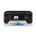 Epson Expression Home XP240
