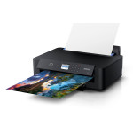 Epson Expression Photo HD XP15000