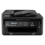 Epson WorkForce WF-2520