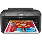 Epson WorkForce WF-7110